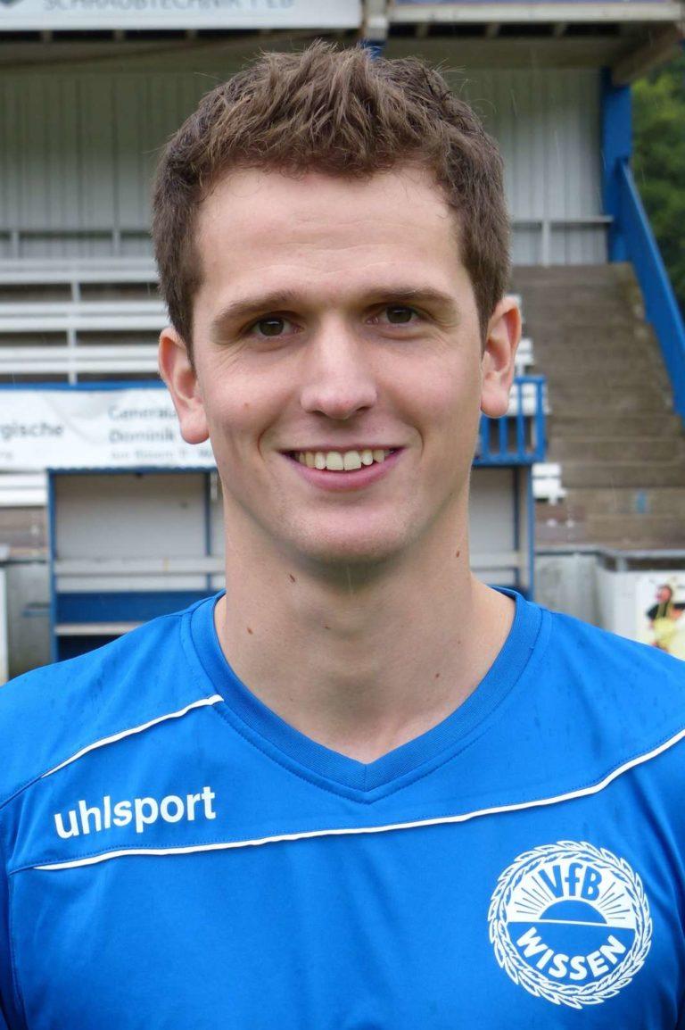 Andre Schneider