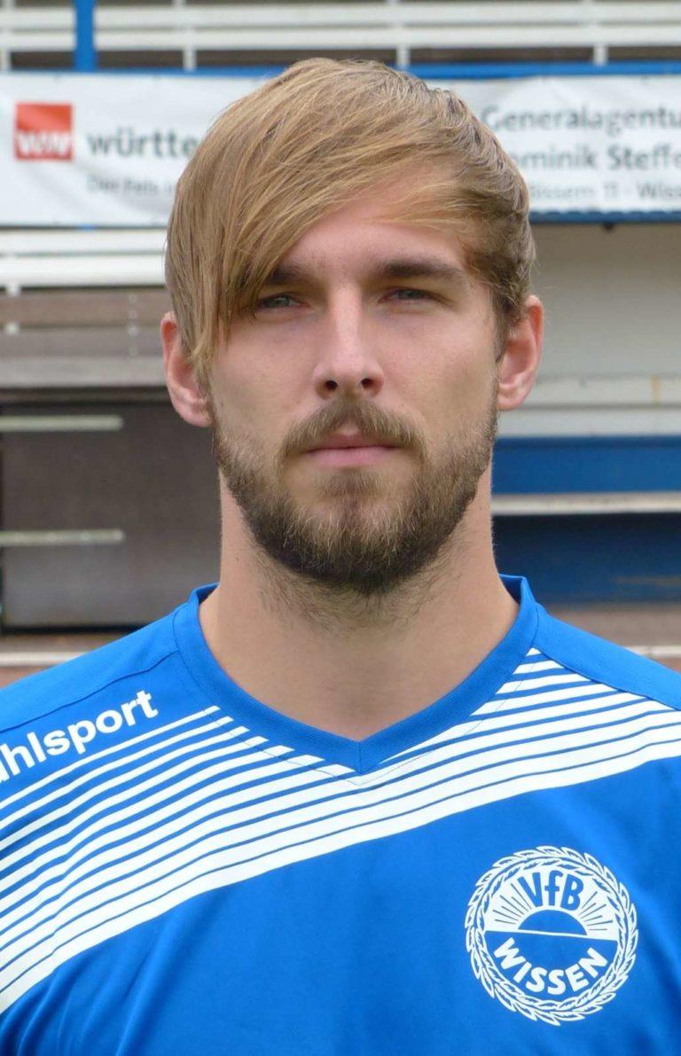 Philipp Bedranowsky
