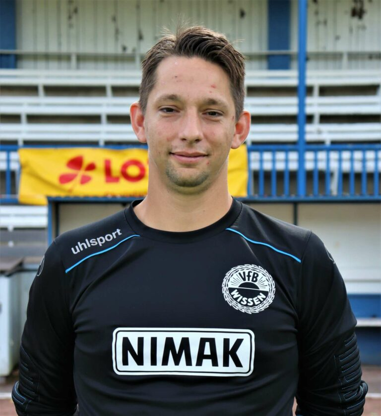 Philipp Klappert